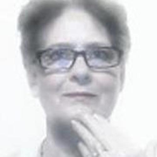 Charlotte Holder Herridge's avatar
