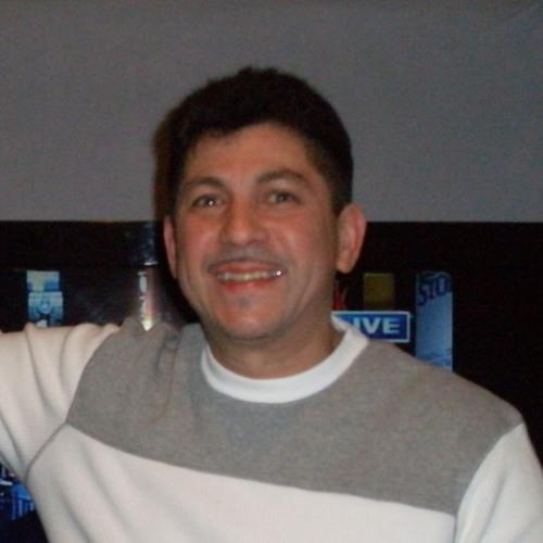 DJSamurai's avatar