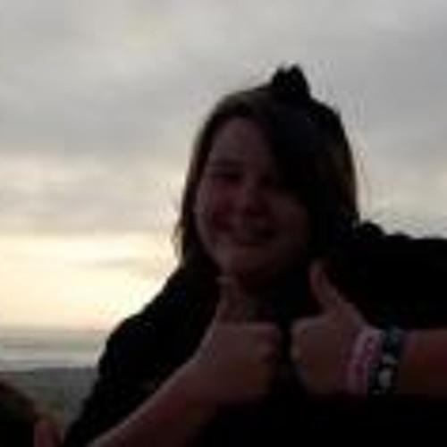 Bobbie DiCicco's avatar