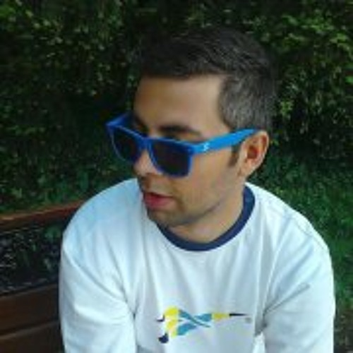 Alex Ion 3's avatar