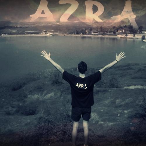 AZRA OFFICIAL's avatar