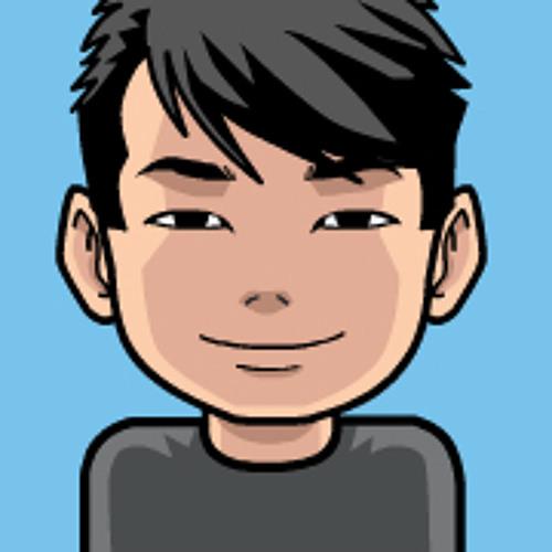 Errvin's avatar