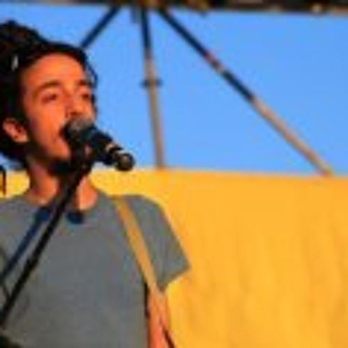 Sergio Cirrottola's avatar
