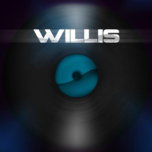 Willis (Official)'s avatar