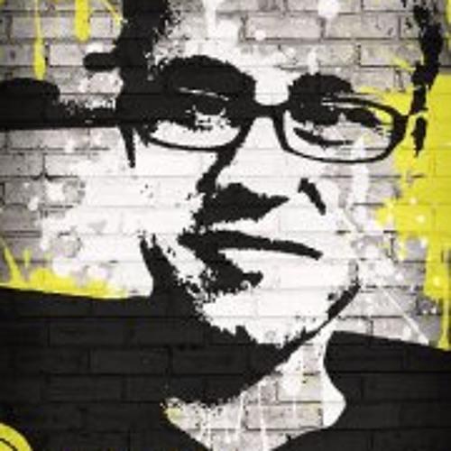 Bastian Hjerte's avatar