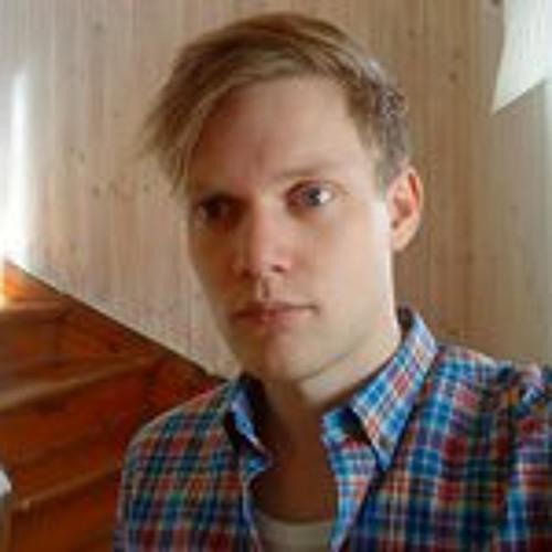AntonKarlsson's avatar