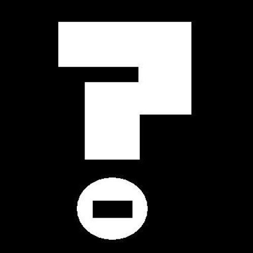 AnnisTheresa's avatar