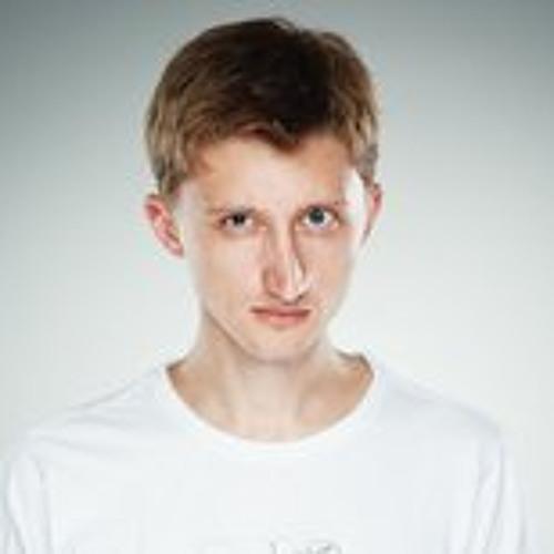 valodka's avatar