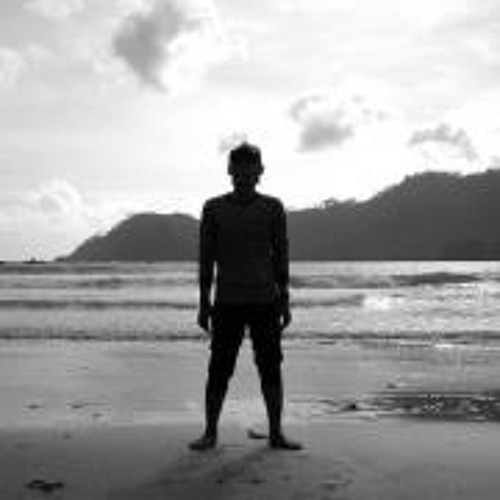 Wahyu Gunawan's avatar