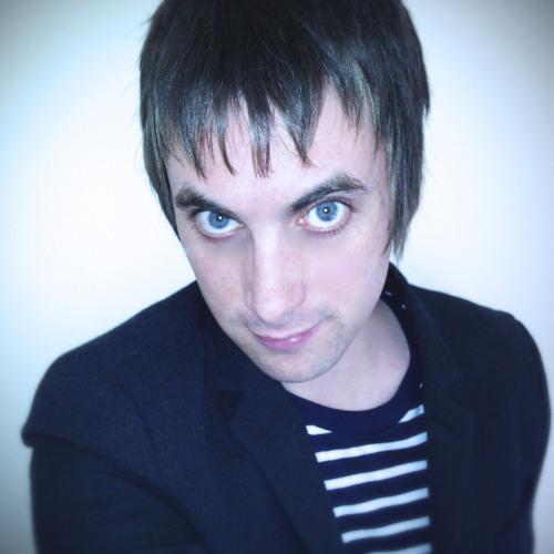 Mattie_Bennett's avatar