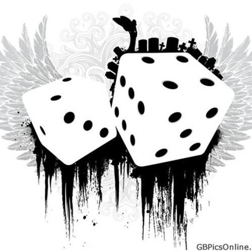 Feuersturm Records's avatar