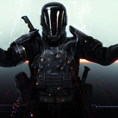 Korr211's avatar