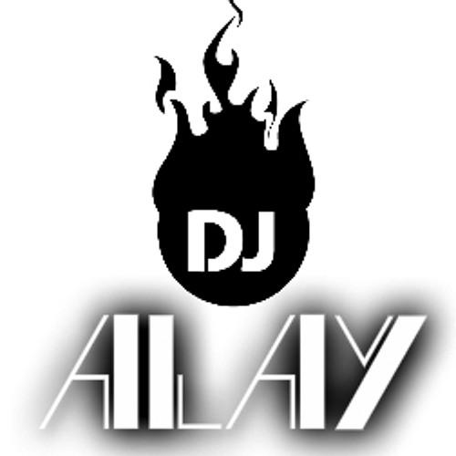 Dj Alay's avatar