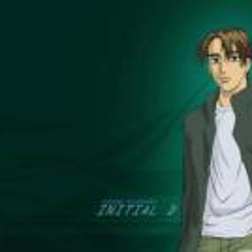 Yong Yaw Chan's avatar