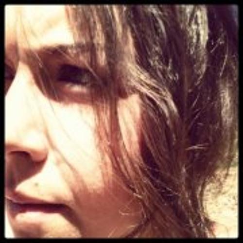 Julie Zérocinq's avatar