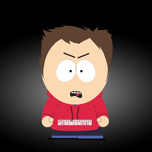 DNL666's avatar
