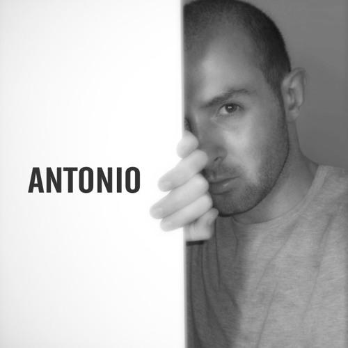 antonioanto's avatar