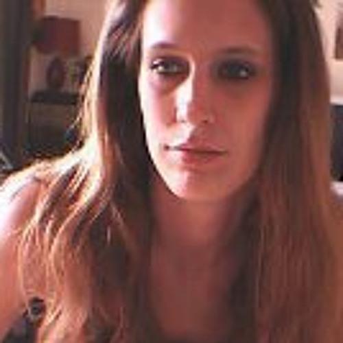 Laura van Vilsteren's avatar