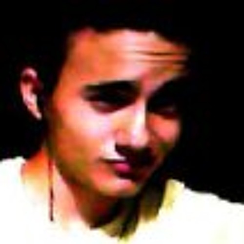 Alex Mitzi 1's avatar