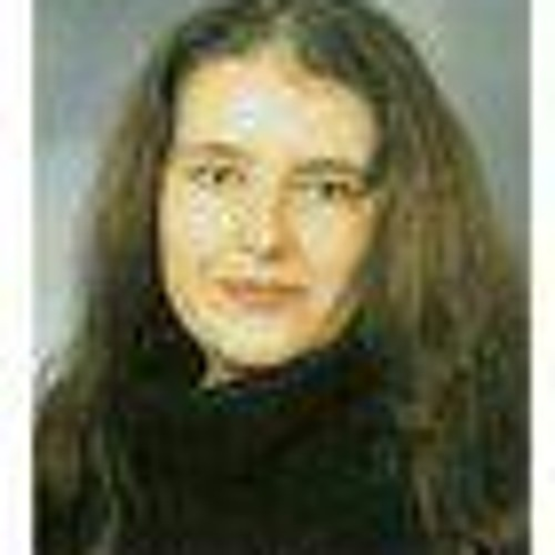 Petra Simmerkus's avatar