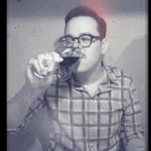 romerodiego's avatar