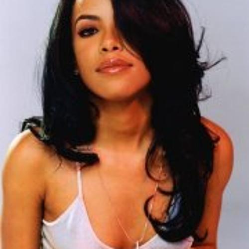 Azul Idgaf's avatar