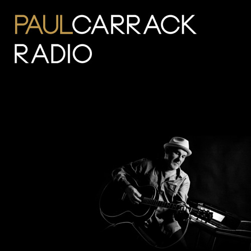 Paul Carrack Radio's avatar