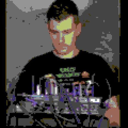 DaShadow's avatar