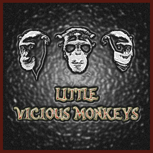 littleviciousmonkeys's avatar