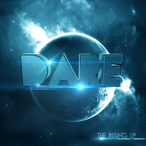 DareMusic's avatar
