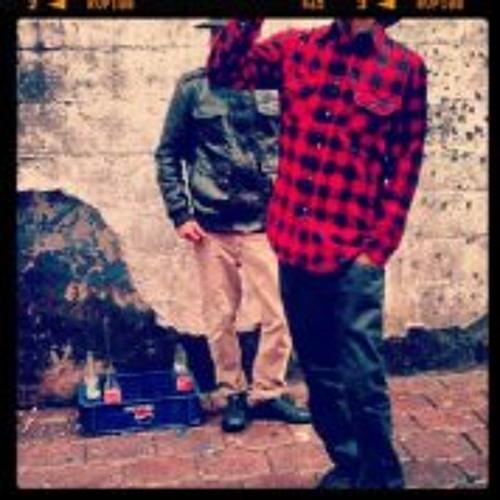 Erick LM's avatar