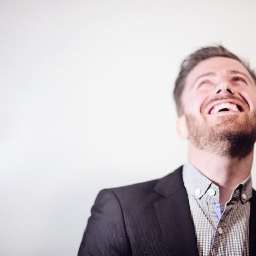 alex smith's avatar