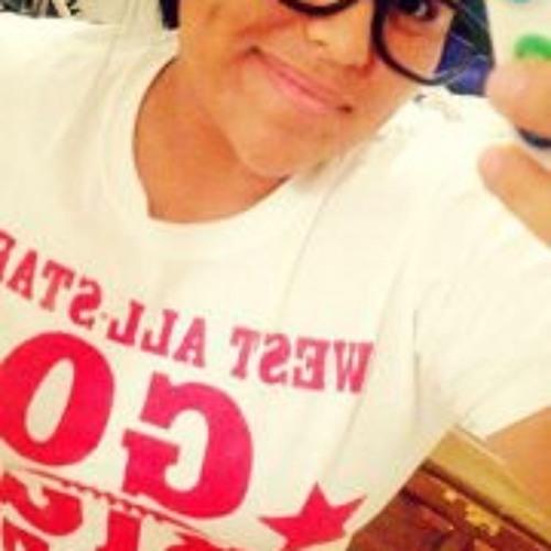 LelyySmiless:)'s avatar