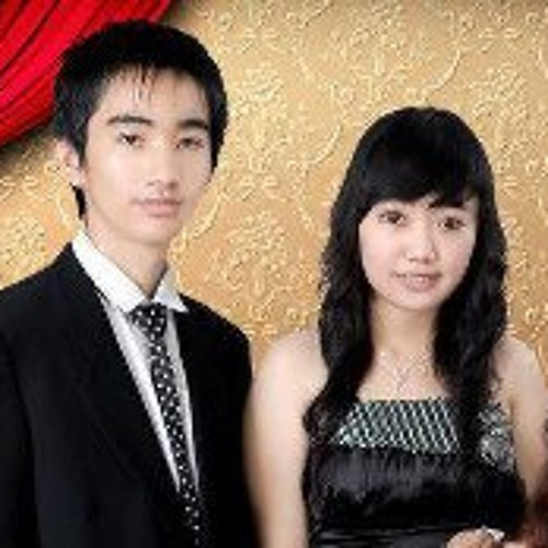 Liko Zheng's avatar