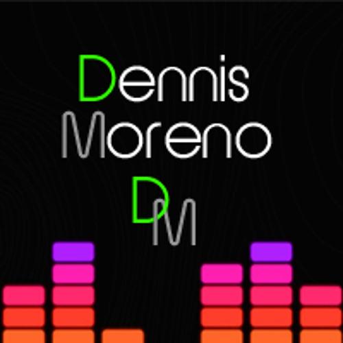 DennisMoreno's avatar