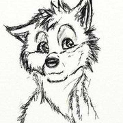 sortafreel's avatar