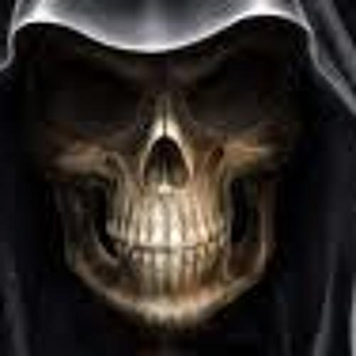 DaRealVision's avatar