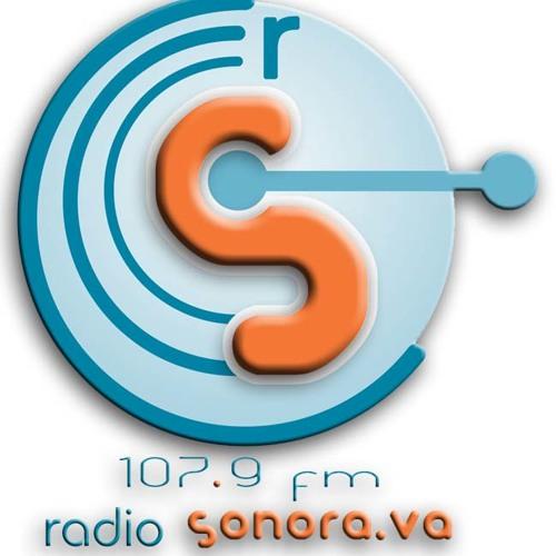Sonora.VA's avatar