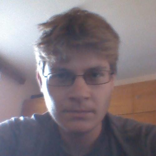 robinzavodny's avatar