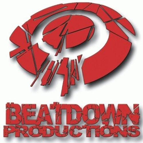 BeatdownProductions's avatar