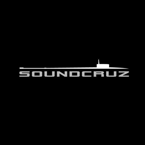 soundcruz's avatar