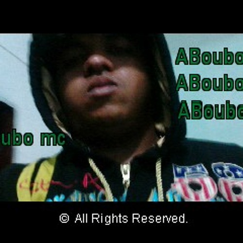 aboubo the bill's avatar