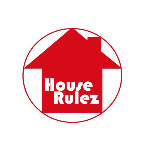 HOUSERULEZ's avatar