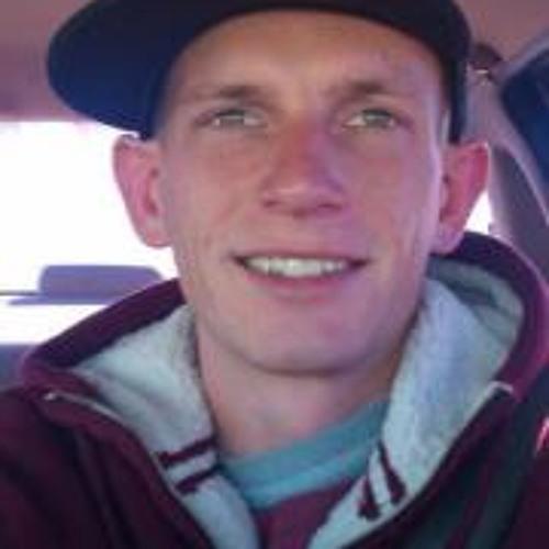 Justin Schmidt 5's avatar