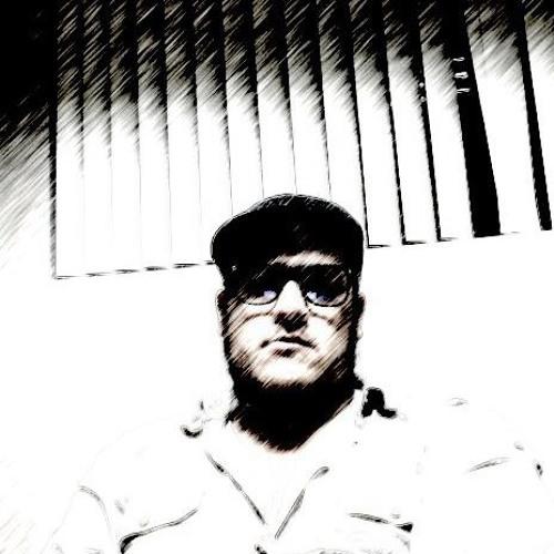 Juan Pablo Pino's avatar