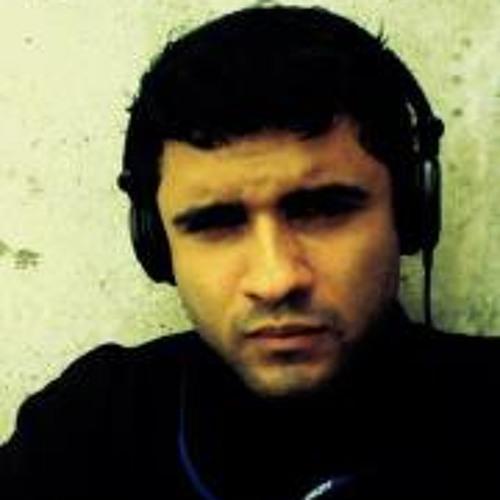 Eulogio Vargas's avatar