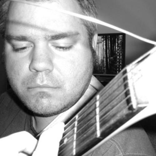 Aubrey G. Young's avatar