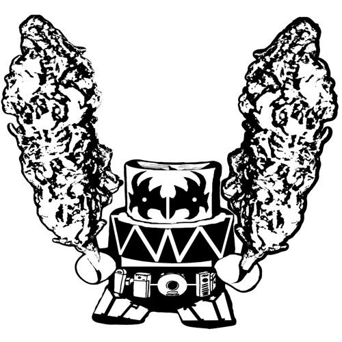 nonameyettt's avatar