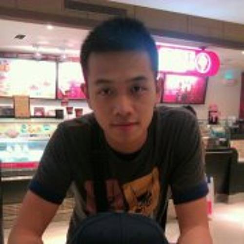 jasonbornehoung's avatar