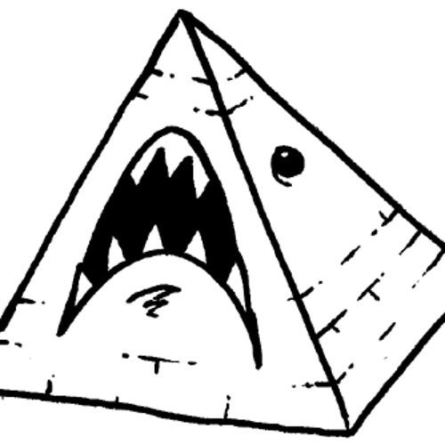 greatsagewolf's avatar